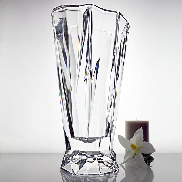 jarron-de-cristal-angle