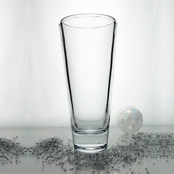 jarron-liso-cristal-30cm
