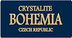 logo-cristal-de-bohemia