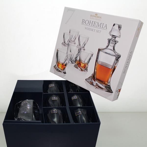 regalo-vasos-y-botella-whisky-1