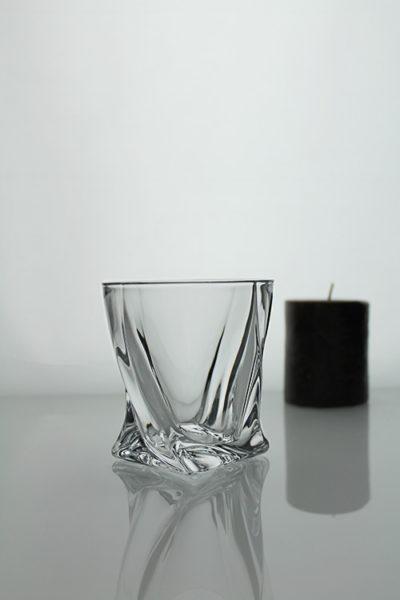 regalo-vasos-y-botella-whisky-2