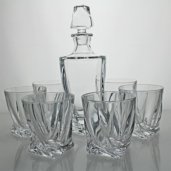 regalo-vasos-y-botella-whisky-4