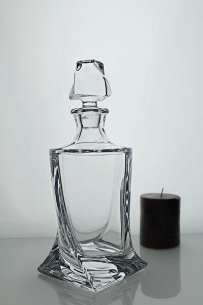 regalo-vasos-y-botella-whisky